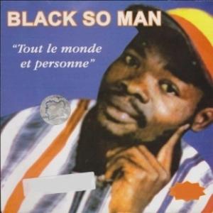black-so-man-tout-le-monde-et-personne-109759783