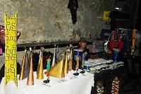 feira fuguete