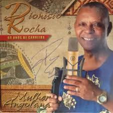 Dionisio Rocha