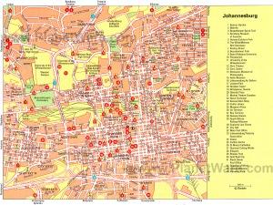johannesburg-map