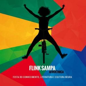 Flink-Sampa1