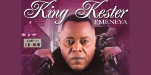 King Kester