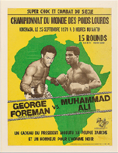 Rumble-in-the-jungle-affiche-Ali-Foreman_2