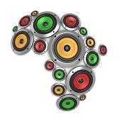 musique africaine image