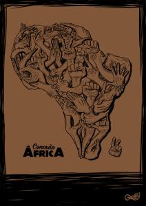 Conexao Africa