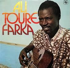 Ali Farka touré 2016.png