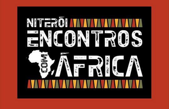 niteroi encontros com africa