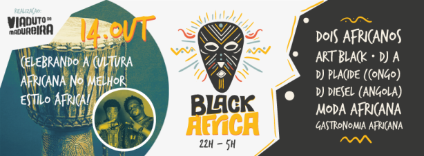 Black Africa.png