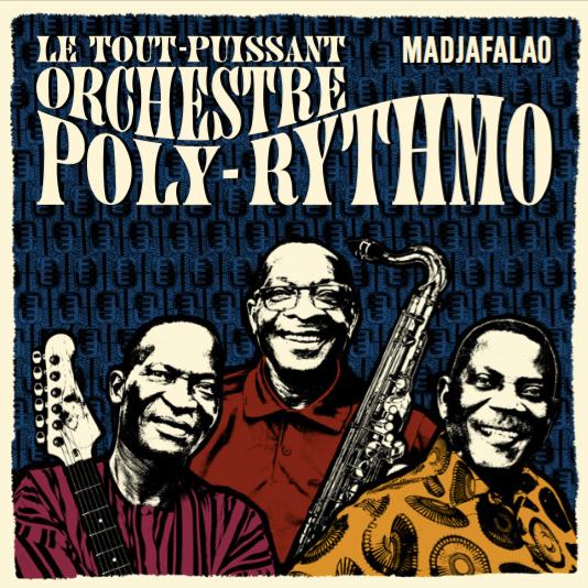 polyrythmo-madjafalao
