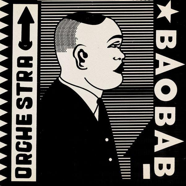 orchestre-baobab