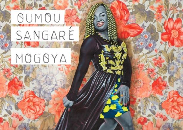 Oumou-Sangare-Mogoya-miniature.jpg