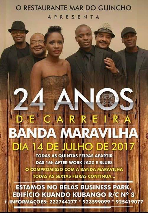 24 anos Banda Maravilha_n
