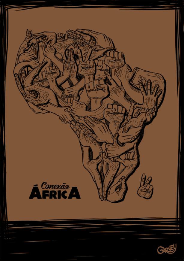 CONEXAO AFRICA_n