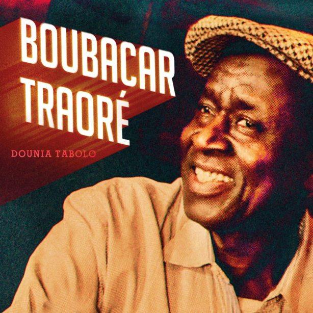 Boubacar Traoré Dounia Tabolo.jpg