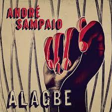Alagbé