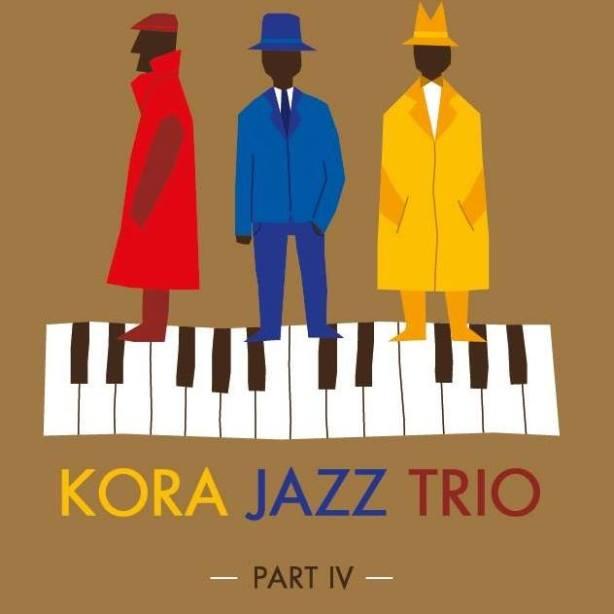 Kora jazz trio7_n